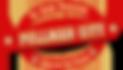 Logo-PullmanCity-bearbeitet.png