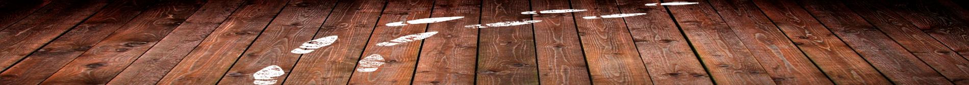 Footprints-Webseiten-Wix-Fussboden-mit-F