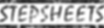 Stepsheets-grunge-schwarz.png