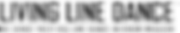 Logo-LivingLinedance-bearbeitet.png