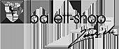 Logo-Ballettshop-bearbeitet.png