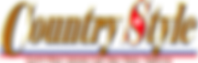 Logo-CountryStyle-bearbeitet.png