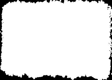 Malerei-Kontakt3.png