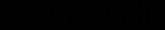 Footprings-Schriftzug-grunge-schwarz-ohn