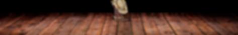 Footprints-Webseiten-Wix-Fussboden-mit-S