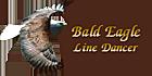 Logo-BaldEagle-bearbeitet.png
