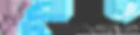 Logo-DanceundWesternShop-bearbeitet.png