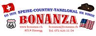 Logo-Bonanza-bearbeitet.png