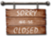 closed1.png