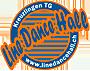 Logo-LineDanceHall-bearbeitet.png