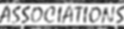 Associations-grunge-schwarz.png