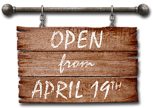 sign-open-19thapril.png