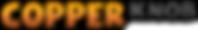 Logo-Copperknob-bearbeitet.png