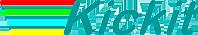Logo-Kickit-bearbeitet.png