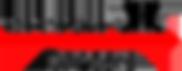 Logo-ToeTheLinedancers-bearbeitet.png