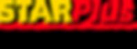 Logo-StarPlus-bearbeitet.png