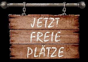 Schild-Freie-Plätze.png