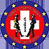 Logo-SCWDA-bearbeitet.png