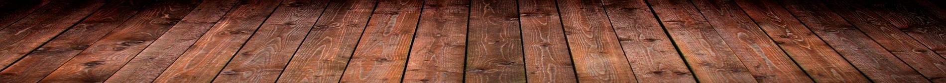 Footprints-Webseiten-Wix-Fussboden.png