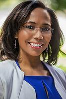 Dr. Donna Hamilton-Headshot.jpg