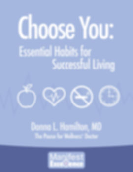 NEW-Choose You_Essential Healthy Habits