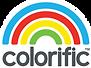 Colorific logo_w_WhiteBG_RGB_TM.png