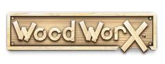 WMG_logo_2020_HR.jpg