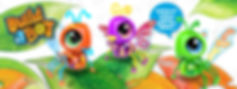 HOMEPAGE_BANNER_BAB_BugsS2_2400x900px_de