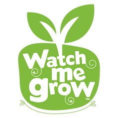 WMG_logo_2020.png