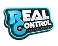 Real Control RC logo.png