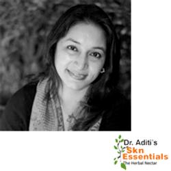 Dr. Aditi Bhatnagar