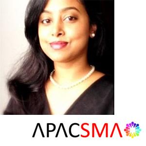 Zeenath Kuraisha