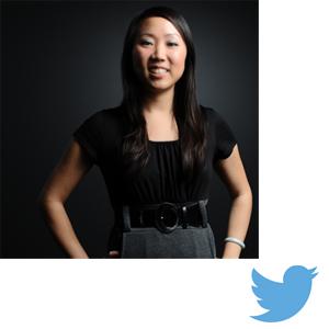 Emily Huo