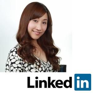 Prisca Lam