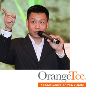 Benedict Alexs Chua