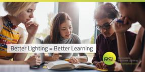 Better lighting for better learning.png