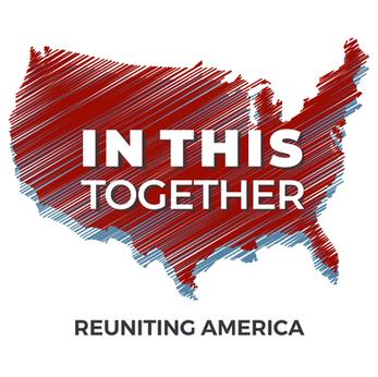 Reuniting America