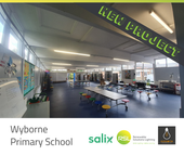 Wybourne new project.png