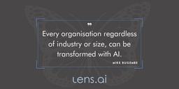 AI Transformation.png