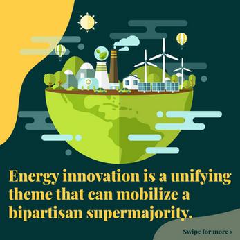 Energy Innovation Card 2
