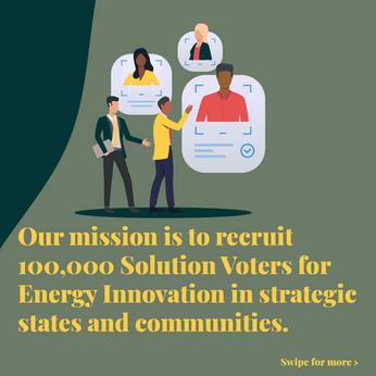 Energy Innovation Card 6