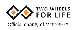 Official-charity-of-MotoGP.png