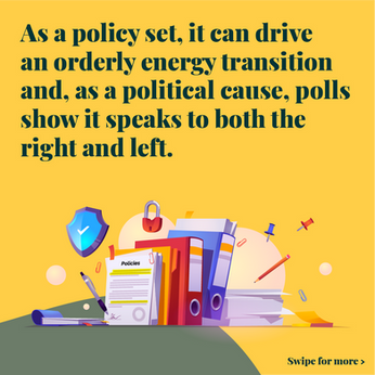 Energy Innovation Card 3