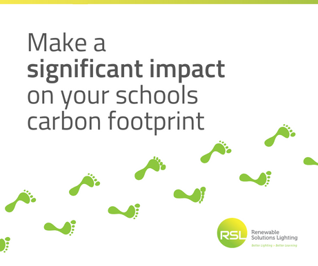 Reduce your school carbon footprint.png