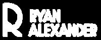 Rya Alexander logo