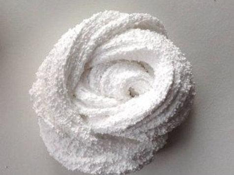 Micro Floam Base