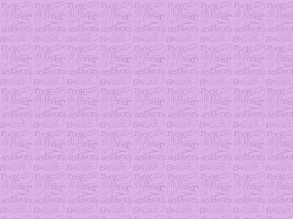RPS%252520pattern%252520copy_edited_edit