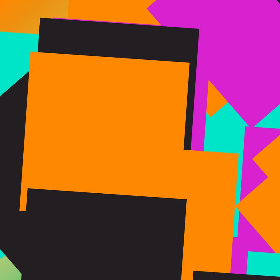 Squares_0129.jpg