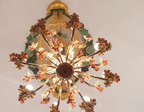 Stuck-und-Lampe.jpg