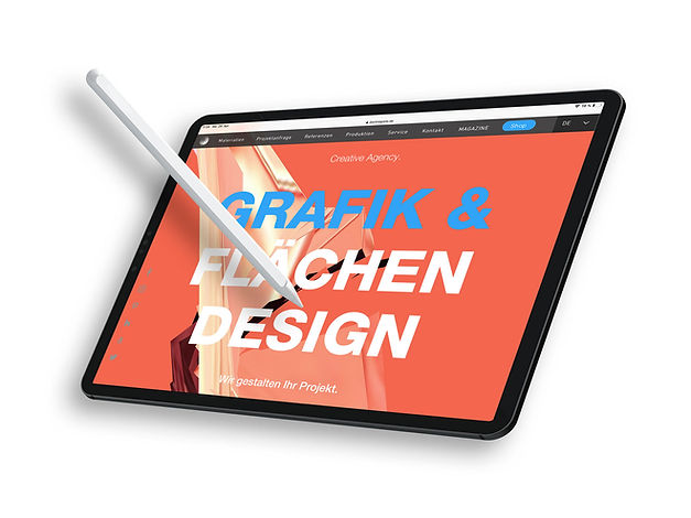 iPad-Pro-Design-Mockup.jpg
